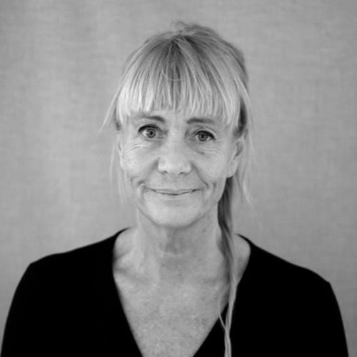 Helen Rekke