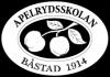 Apelrydsskolan